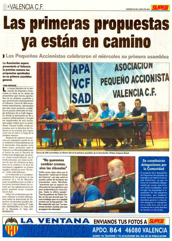 formacion-APAVCF-Valencia-CF-1a