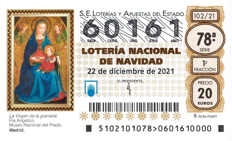 Loteria-Navidad-2021-APAVCF-2a