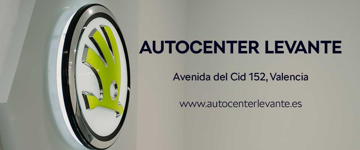 skoda-banner-autocenter_levante-1a